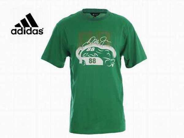 tee shirt adidas femme intersport