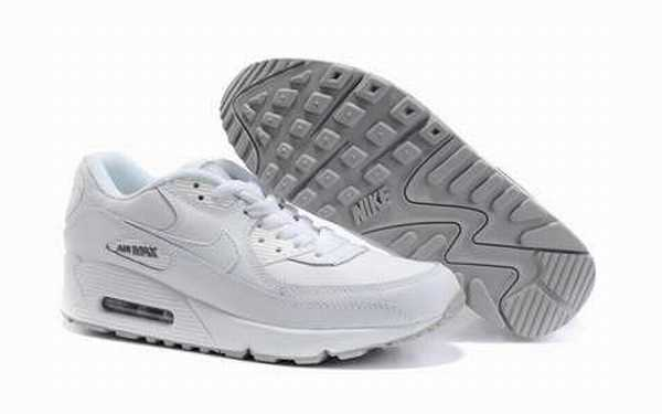 nike air max 90 infrared hyperfuse amazon