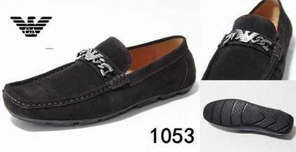 9d04af9c899 chaussure armani jeans 4