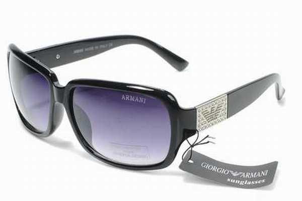 apparence élégante nouveau style de 2019 vente de sortie armani lunettes soleil 2012,lunette de soleil armani homme ...