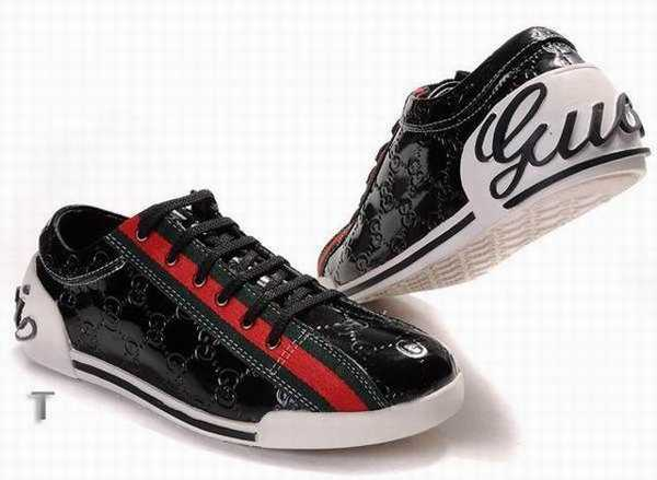 267bbf1ae08 baskets gucci homme pas cher