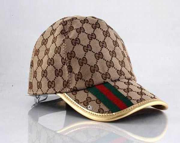 4e68a259c47 bonnet gucci clignancourt