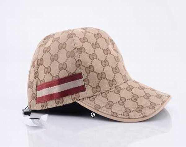 556b80c136b ... prix bonnet gucci gg