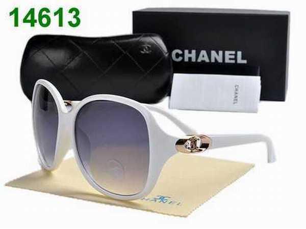 70667a4525 cartier lunettes 110,lunette cartier 60 17,lunette de soleil cartier homme  prix