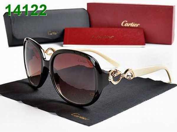 42cf3f5eed cartier lunettes de soleil santos,lunette cartier corne buffle,lunettes de  soleil cartier pour femme