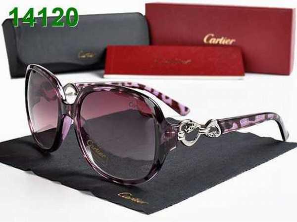 b0fbbe92c47 cartier lunettes optique