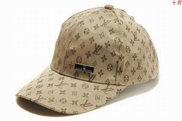 casquette new era louis vuitton,louis vuitton hat box monogram chapeaux 40  casquette louis vuitton vrai ou faux 51bdc81fa30