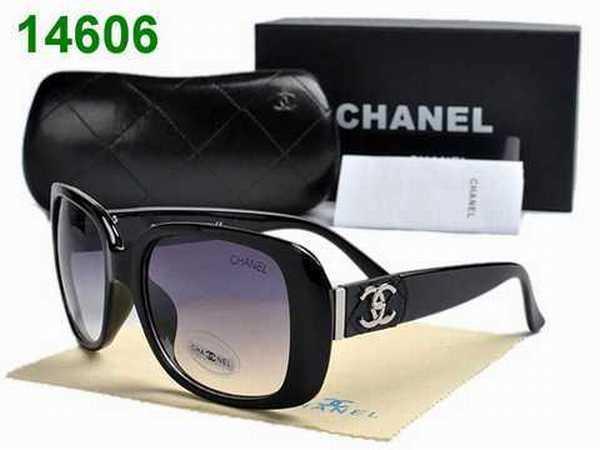 a1d7c59a4a catalogue lunettes vue cartier,manufacture cartier lunettes sucy,lunette de soleil  cartier femme 2012