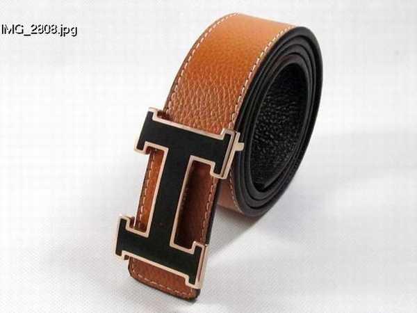 ac626d1d8c4 ... ceinture hermes 42mm