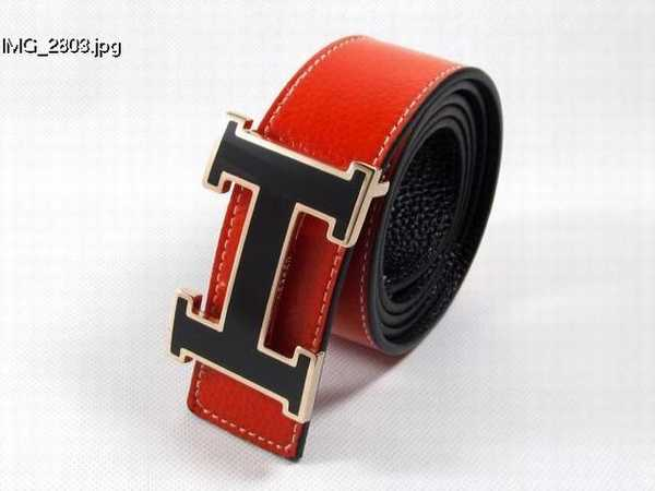 e0c3e34e93b ceinture style hermes