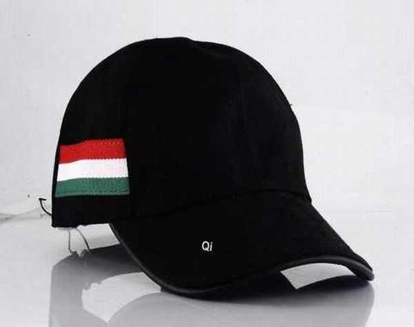 2fe56822c49 casquette gucci prix au maroc