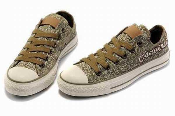 chaussure converse montante grise,chaussure converse