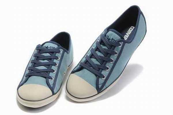 cdiscount converse homme