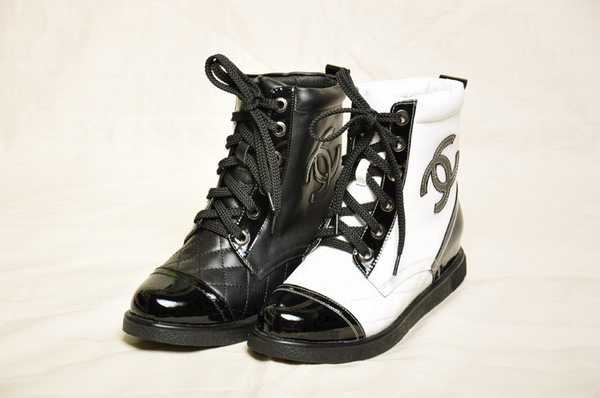 chaussures chanel 2011,boutique chanel chaussures ,chaussure