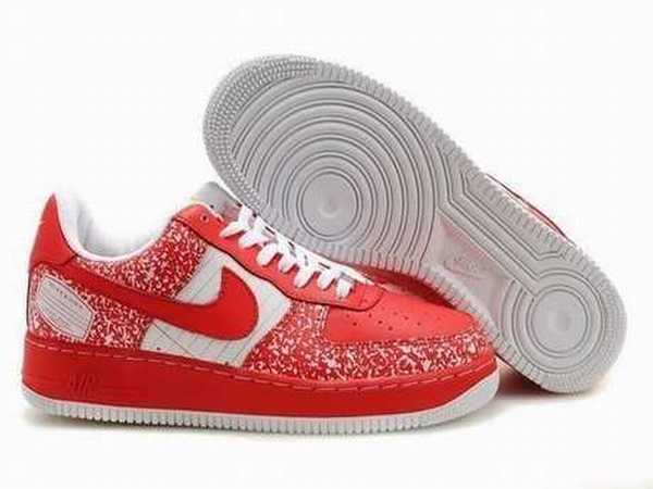 Air Pas Avion chaussure Cher Force One Nike Chaussure wOXN8Z0knP