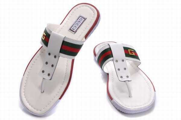 58a78fb7dea chaussure tn gucci