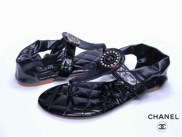 1fbdc983e9c baskets chanel chaussures cambon