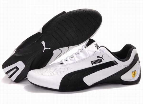 e97bee5ab8b0d chaussures de securite puma running s3