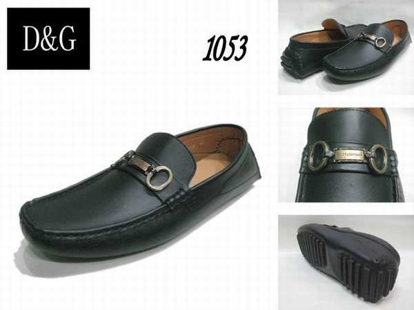 b19639e0b94 chaussures san marina strasbourg