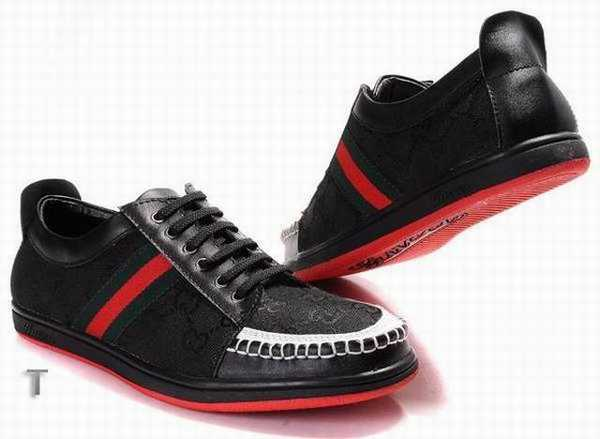 2cac13a89aed3 ... chaussures gucci promotion