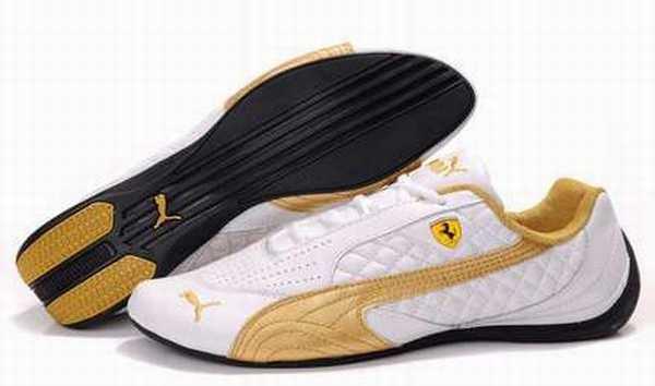 basket puma 3 suisses,chaussures de handball puma femme
