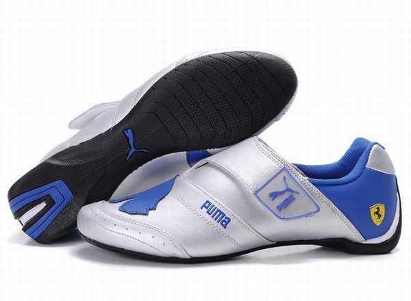 chaussure puma homme ferrari paiement paypal,chaussures puma