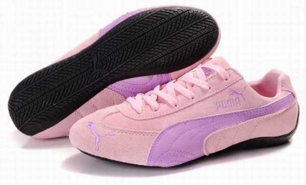 chaussure puma taille 47