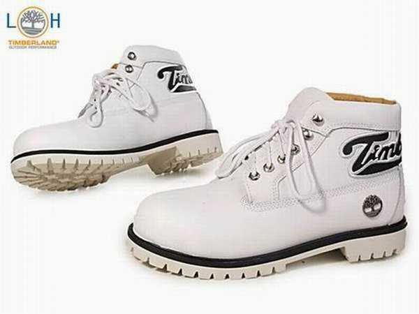 chaussures timberland homme 3 suisses,chaussure timberland