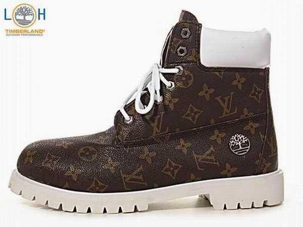 prix de gros site officiel plutôt cool chaussures timberland vente en ligne,timberland femme talon ...