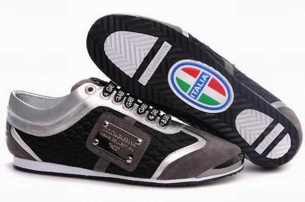 207b736c3c9f00 chaussures yoox homme,chaussures eram enfant,chaussures free lance
