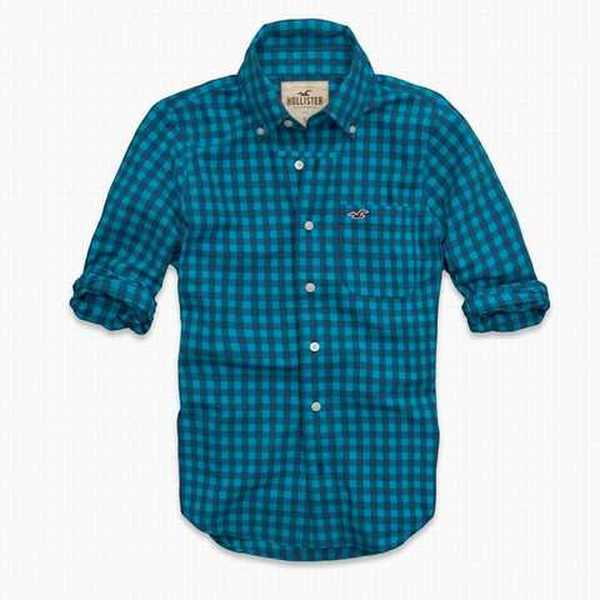 24d7f35ca82 chemise homme xs pas cher