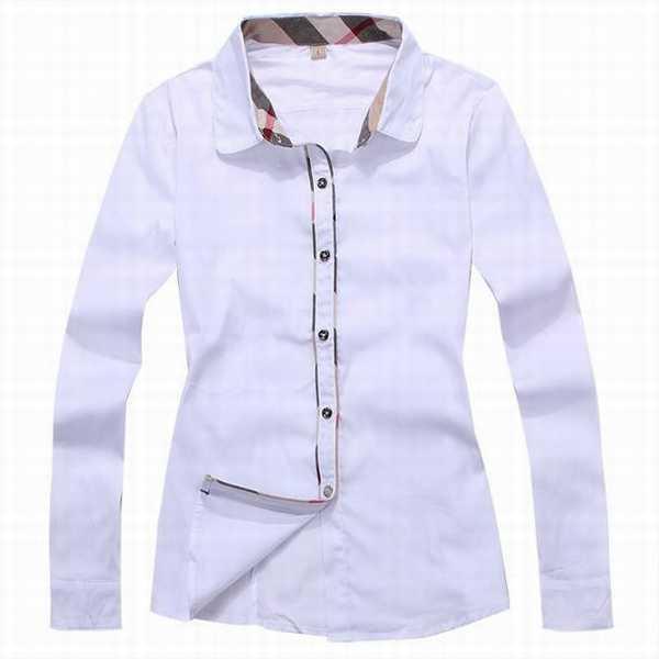 684b87abe7b ... chemise burberry homme 2013