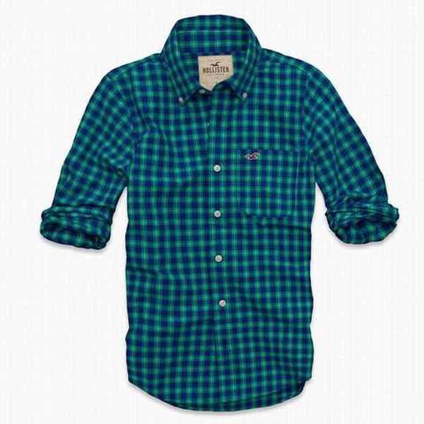 chemise femme en dentelle chemise vichy femme annee 60 chemise de sport homme. Black Bedroom Furniture Sets. Home Design Ideas