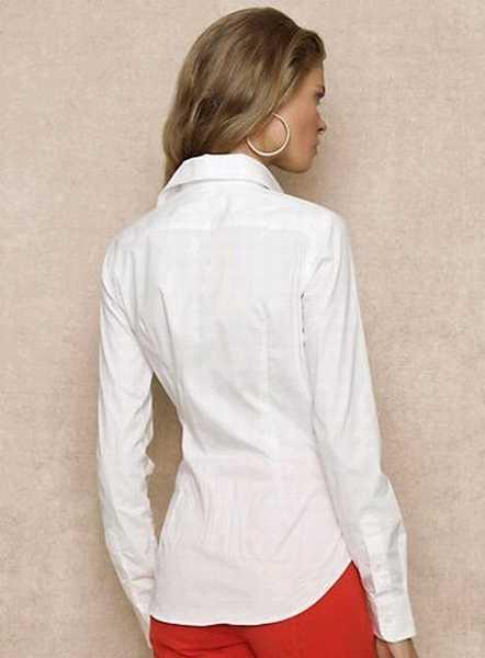chemise homme 8xl chemise pour homme mariage chemise soire pour femme voile. Black Bedroom Furniture Sets. Home Design Ideas
