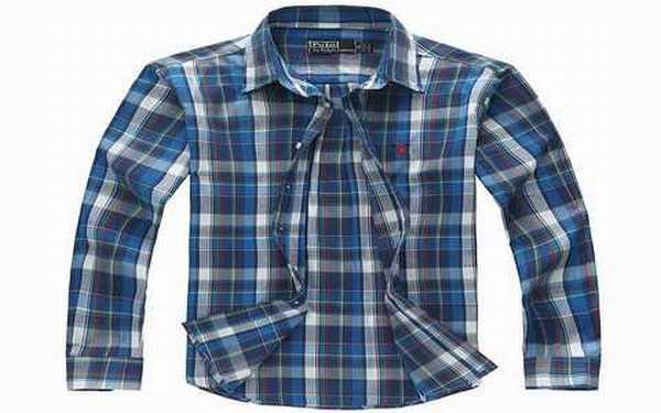 0f62f4b48 chemise homme avec poignet mousquetaire,chemise soie zara,ebay ...