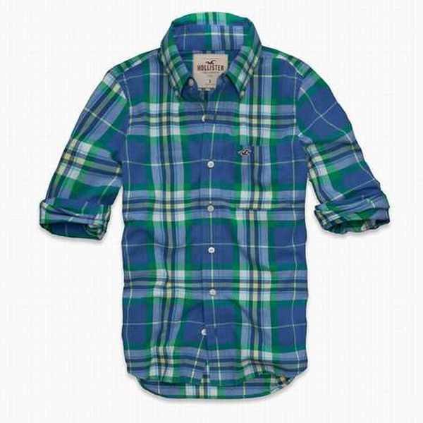 En chemise Imprime Femme chemise Soie Chemisier Sara Blanche Luxe f76gyb