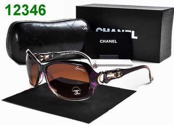 674d8a29326 ... collection lunette de vue chanel 2011