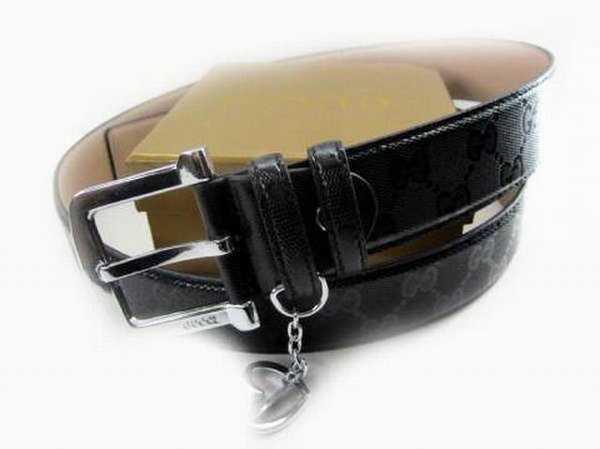 2a4dd925e1c comment reconnaitre une fausse ceinture gucci