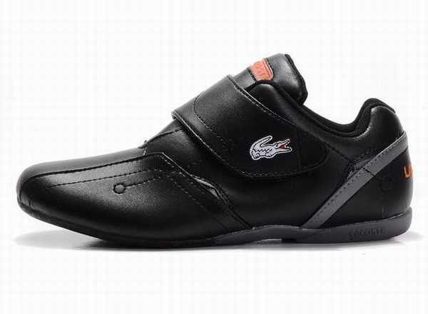 4b928a8bac5 acheter chaussure lacoste