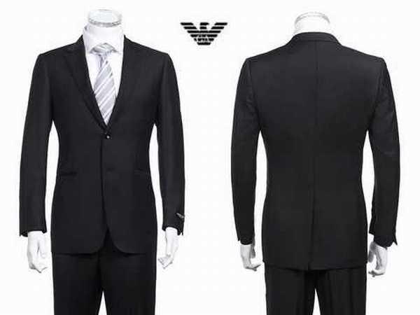 costume mariage homme classe costumes pour hommes pas cher costume homme col mao gris. Black Bedroom Furniture Sets. Home Design Ideas