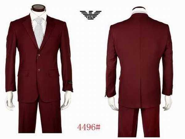 costume mariage homme classe costumes pour hommes pas cher. Black Bedroom Furniture Sets. Home Design Ideas