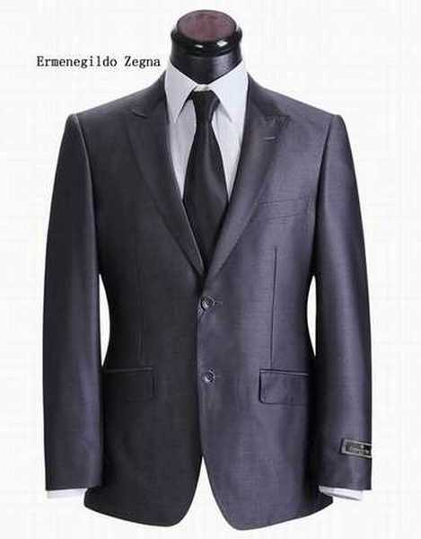 costume Homme costume 1920 Zara Torrente Pour Costume nmwy8O0vN