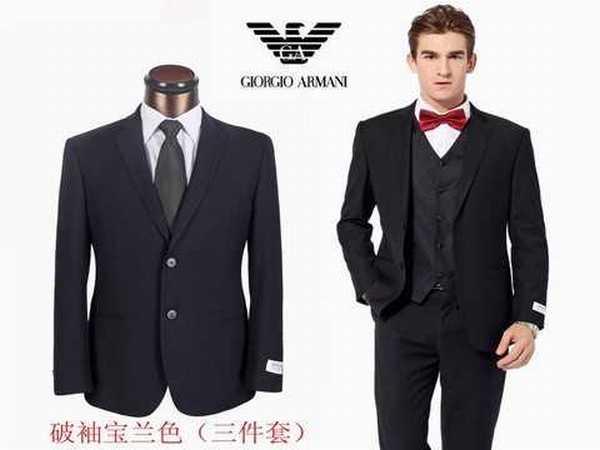 costumes homme haute couture costumes sur mesure pas cher paris. Black Bedroom Furniture Sets. Home Design Ideas