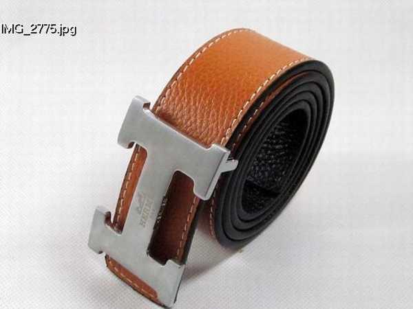 acheter boucle de ceinture hermes,ceinture hermes depot,prix ceinture  hermes grand h 8911f0dd577