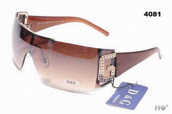 30ce41a683 dolce gabbana lunettes 2011,lunette dolce et gabbana de vue,lunette de vue dolce  gabbana krys