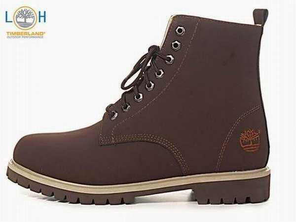 timberland femme taupe,boutique timberland officiel