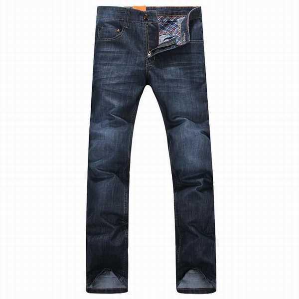 le pantalon origine pantalon troy lee design pas cher veste en jean lee cooper femme. Black Bedroom Furniture Sets. Home Design Ideas