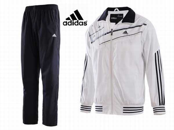 jogging adidas fille 12 ans,survetement adidas homme 3