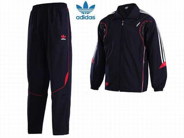 jogging adidas rouge femme survetement adidas fluo femme. Black Bedroom Furniture Sets. Home Design Ideas