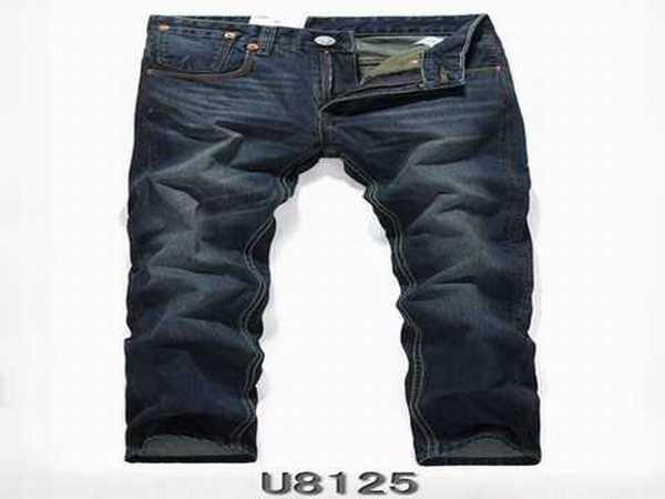 06234a3bbe1 levis jean taille haute femme